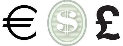 money-symbols3.jpg